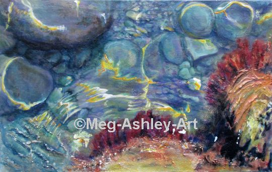 meg-ashley-art.co.uk/staithes/rockpool2